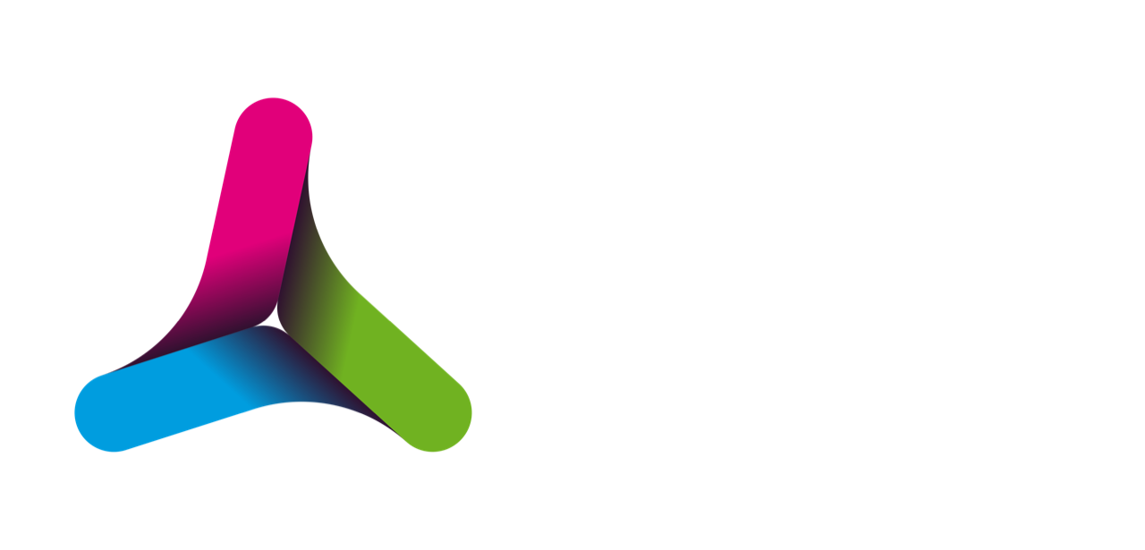 socratic-design-academy